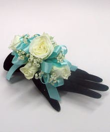 Shop Corsages Boutonnieres - Wedding Special Event Salisbury, Millsboro