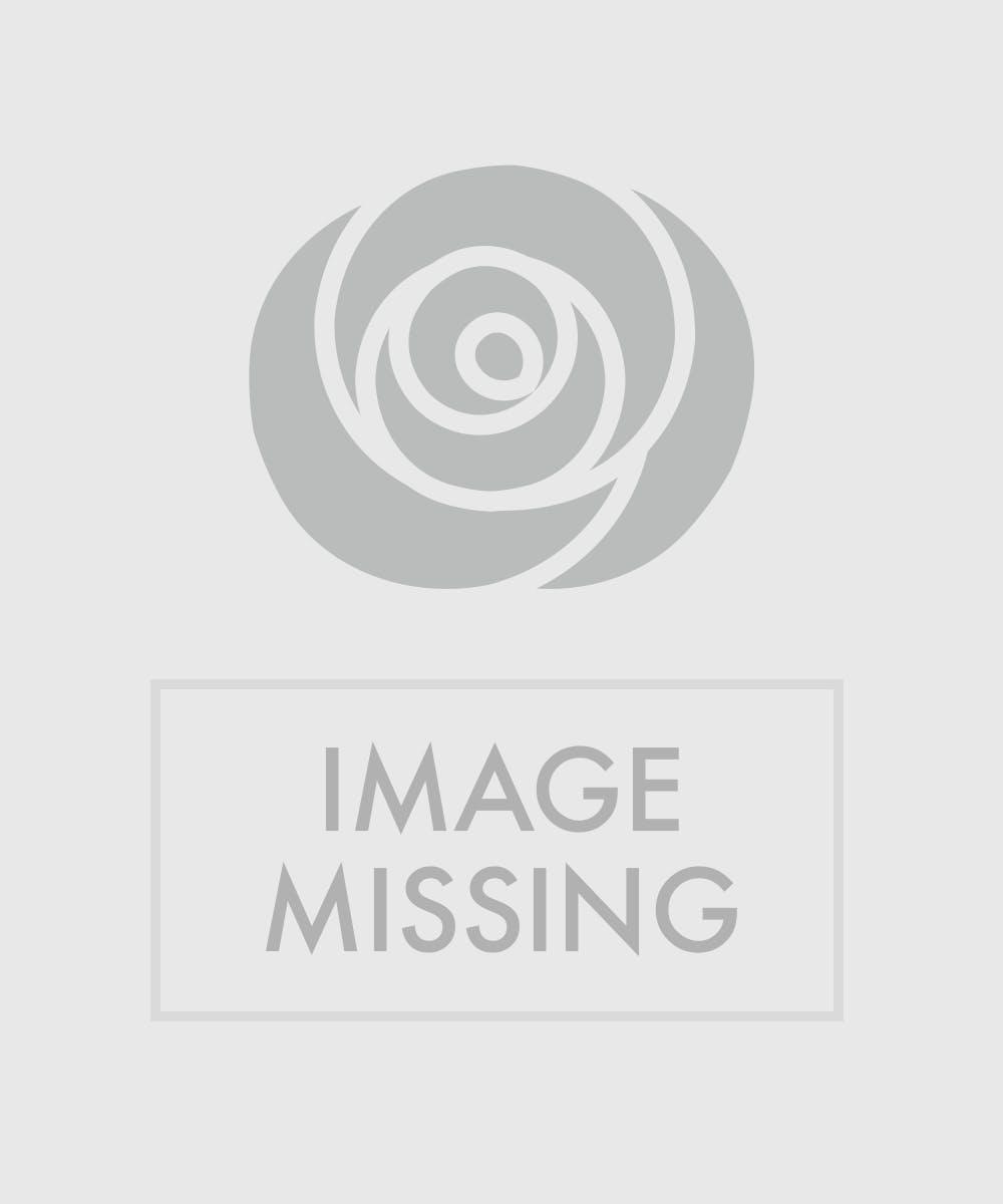 Birthday Rose Package